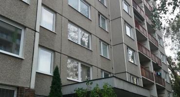 Pančava,Hodonín,69501,2 Bedrooms Bedrooms,1 BathroomBathrooms,Byt,Pančava,1011